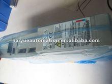 MDS-C1-CV-37 mitsubishi cnc controller