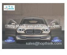 2012 NEW design led car light