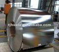 Peso de galvanizado de chapa de hierro
