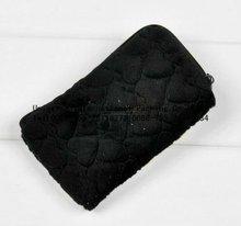 Small Velvet Bag ,Velvet Bag for Gift,Velvet Bag for Phone