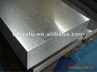 galvanized flat sheet