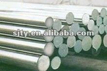 cheap supply steel round bar