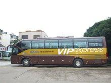 daewoo bus GL6128H long distance toilet bus