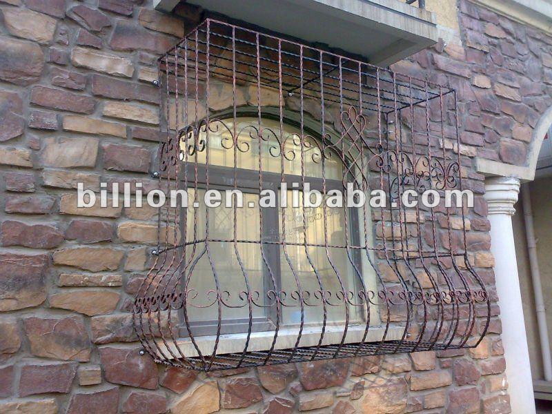 Fenetre aluminium prix algerie prix horaire artisan for Fenetre pvc en algerie prix