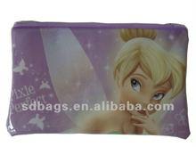 PVC Pen Bag