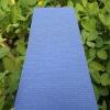 roller window shades stitchbond nonwoven fabric