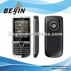low price big screen china mobile phone C200