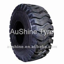 16/70-20 OTR tyres E3 tire