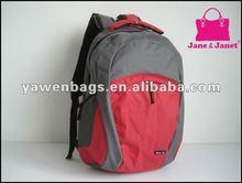 Fashion Ladies Backpack(B19668)