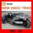 EEC 250CC REVERSE TRIKE(MC-369)