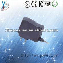 3.7v 500mA bluetooth landline phone adapter