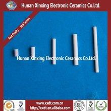 Wear resistance high strength zirconia ceramic pins