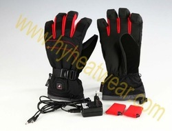 best winter gloves motorcycle