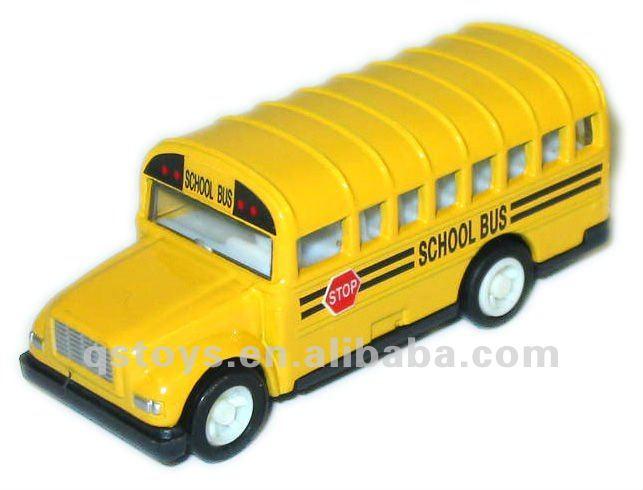 3 Quot Small Metal Toy Cars Die Cast Mini Car Qs120607085 View