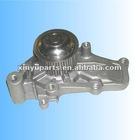 MITSUBISHI MD30079 MD179030 MD306414 water pump GMB:GWM-47A