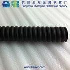 "3/4"" PVC COATED FLEXIBLE METAL CONDUIT / HOSE low smoke halogen free"