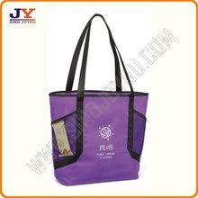Popular design Shopping tote shopping bag
