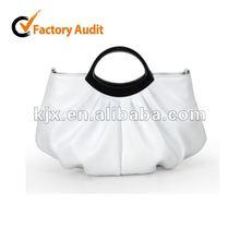 Travel design bags handbags fashion 2012