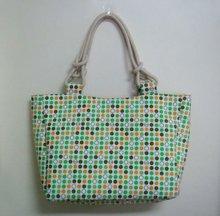 2012 hot sale designer high quality fashion bags ladies handbags