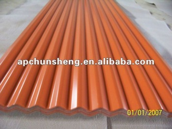 roofing shingles prices(made in China)