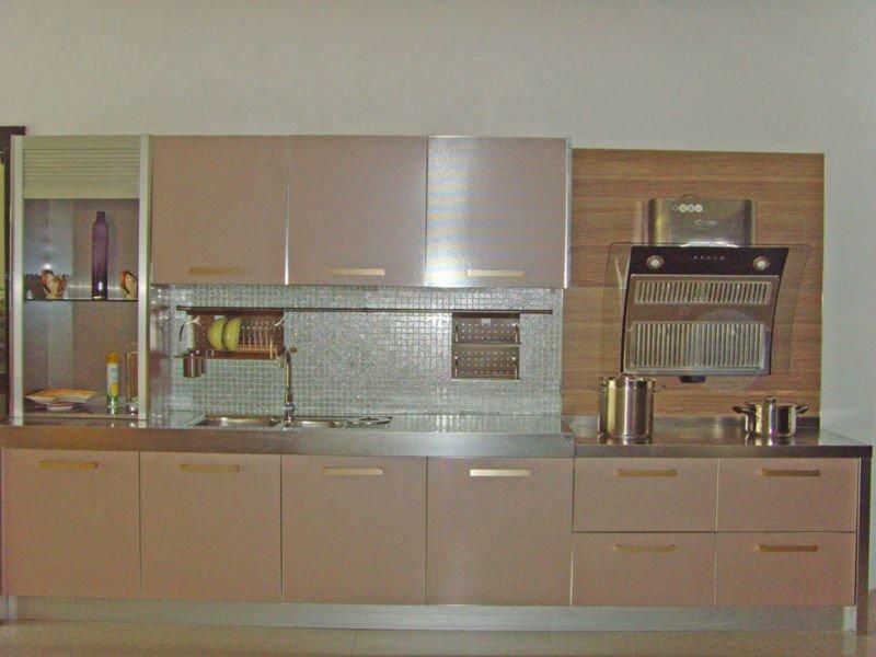Mdf Kitchen Cabinets Mdf Kitchen Cabinets