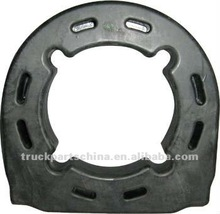 eh700 truck center bearing support 37235-1210A for hino truck parts