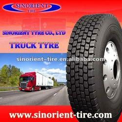 tyre repair seal string