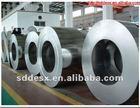 Prime TFS sheet/coil (tin free steel)