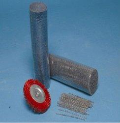 Sic AL2O3 Diamond Abrasive PA NYLON 612 Filament