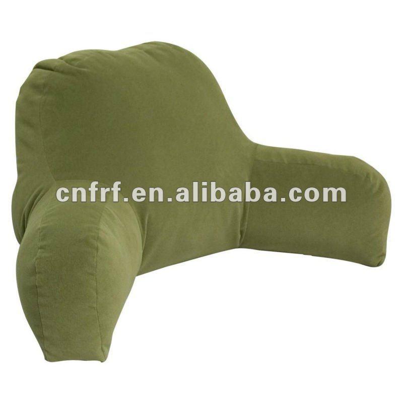 Aufblasbares bett rest kissen kissen produkt id 590852132 for Aufblasbares bett