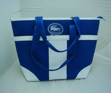 2012 hot sale designer high quality large handbags cheap
