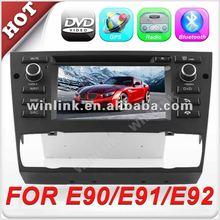Hot Special GPS Tracker For BMW E90/E91/E92