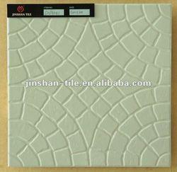 Shower Tile Designs - Shower Tile Pattern