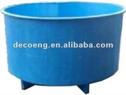 fiberglass reinforced plastics fish tank