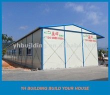 cargo log carport container steel dome house cabin