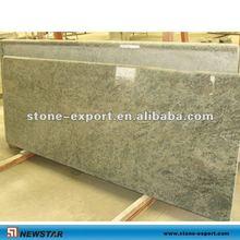 American standard quality/A quality granite/vanity top slab