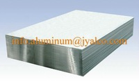5754 H111 aluminum Plate and Sheet