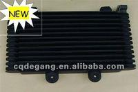 SUZUKI GSF1200Bandit 96 00 all aluminum autobike motorcycle sport water cooler for suzuki