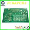 Electronics Prototype Copy Board