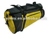 waterproof duffle bag TB10001