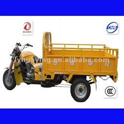 motorcycle 3 wheel