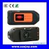 2012 Crazy Selling!!! Drift HD Action Camera Mount Bike EJ-DVR-HD119