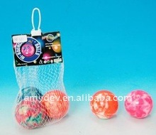 hot! wooden ball toy