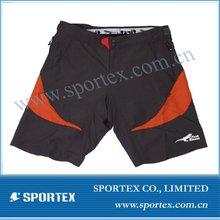 2012 OEM Cycling MTB shorts