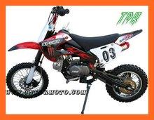 2012 New Style lifan 125cc dirt bike