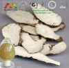 ISO&GMP Angelica Dahurian Extract Powder