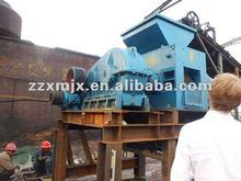 Zhongzhou Brand Coal Ball Press Machine (1-50t/h output)