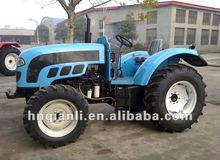 Qianli 454 garden tractor supply