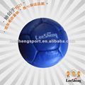 Exterior de los deportes establece los deportes de equipo Boccia petanca, Petanca, Toss juego