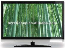 O mais baixo preço 42 polegada FHD TV LCD